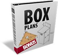 bird box plans